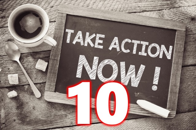 take_action_now