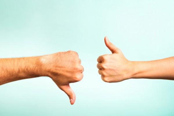 thumbs_up_thumbs_down