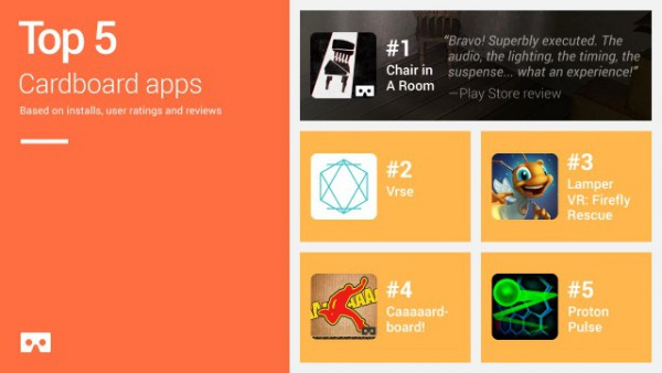 top_5_google_cardboard_apps