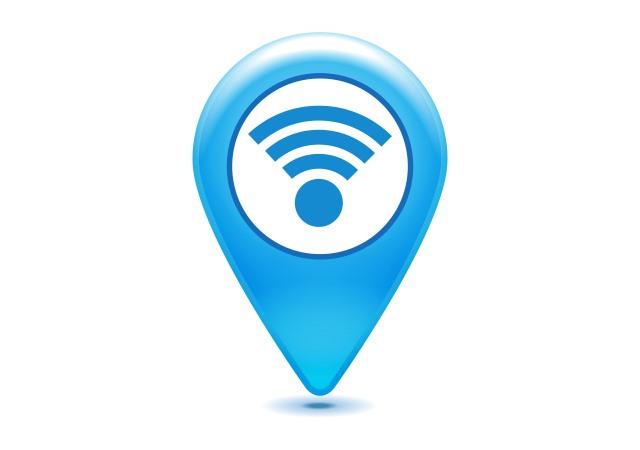 wifi_location_pin