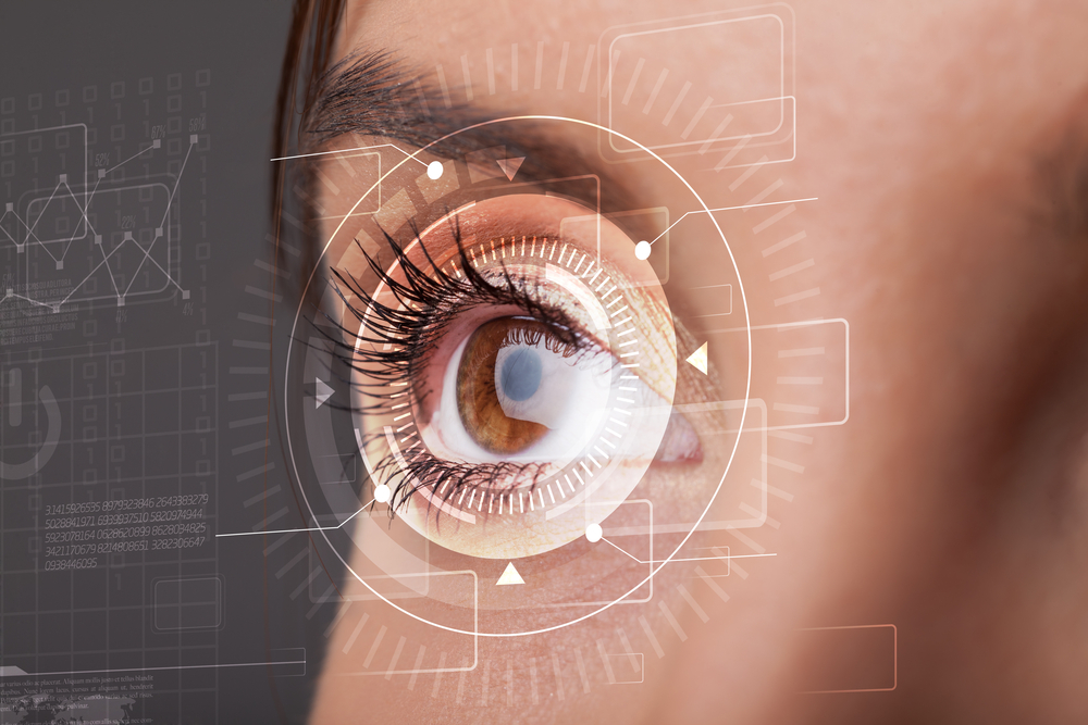 Biometric Authentication Making Mobile Devices And Apps Safer