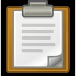 CopyPlainText.200.175
