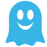 Ghostery.200.175