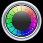 ImageColorAnalyzer.200.175