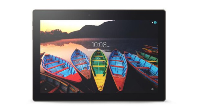 Lenovo-TAB3-10-Business-front-lock