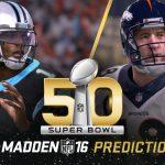 MADDEN_NFL_16_SUPER_BOWL_PREDICTION_.jpg