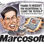 Marcosoft