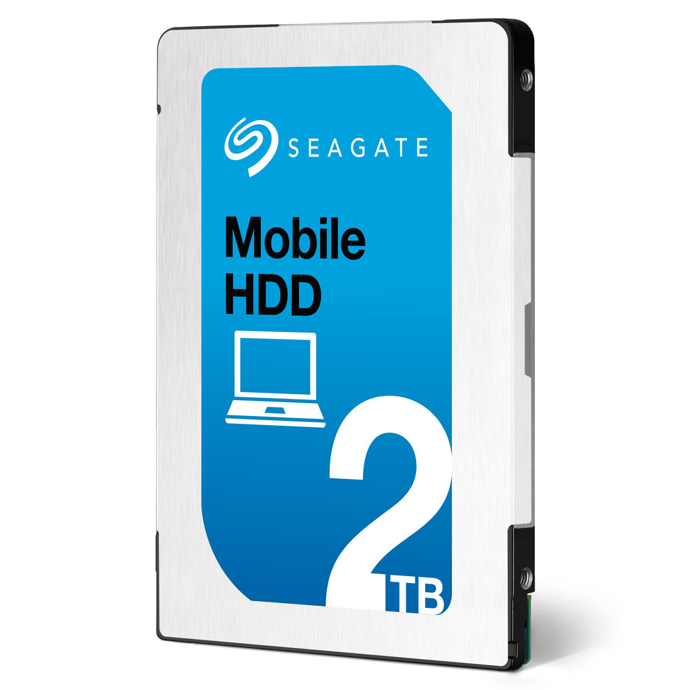 Seagate announces world s slimmest and fastest 2tb mobile hdd