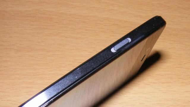 OnePlus-X-alert-slide