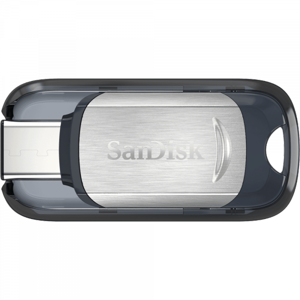 SanDisk_Ultra_USB_Type-C_SDCZ450_center_closed