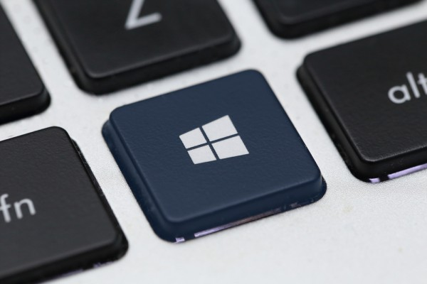 Windows-10 key