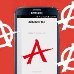 adblock_fast