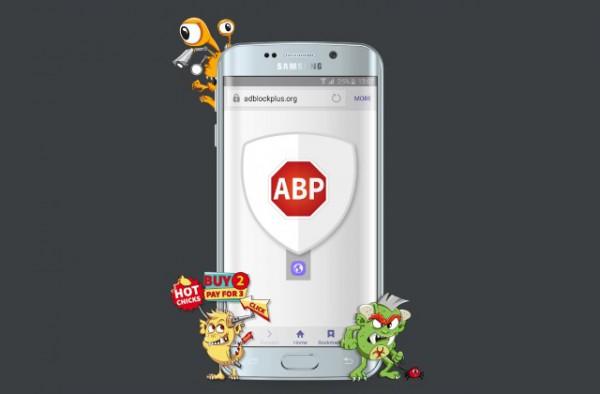 adblock_plus_samsung
