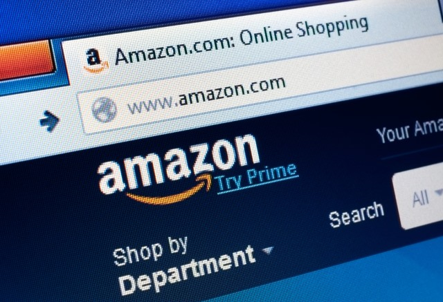 Amazon discloses names and addresses -- but doesn't disclose details