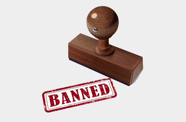 banned_stamp