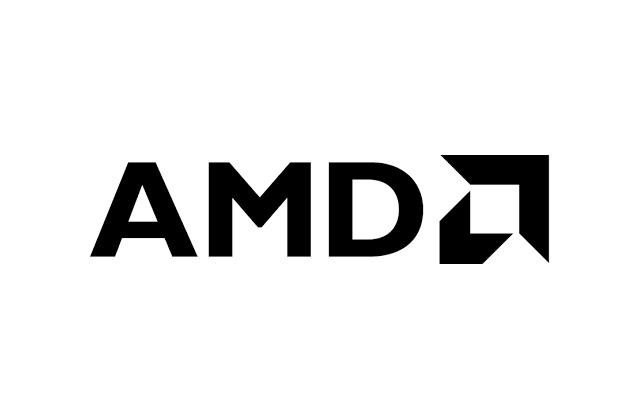 black_amd_logo