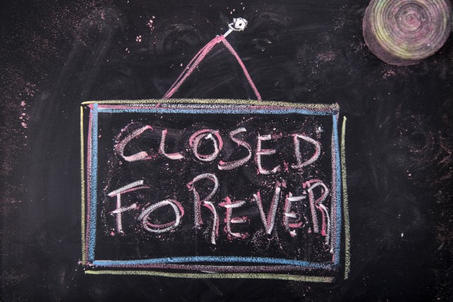 closed_forever