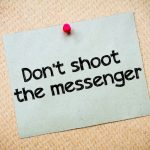 don't_shoot_the_messenger