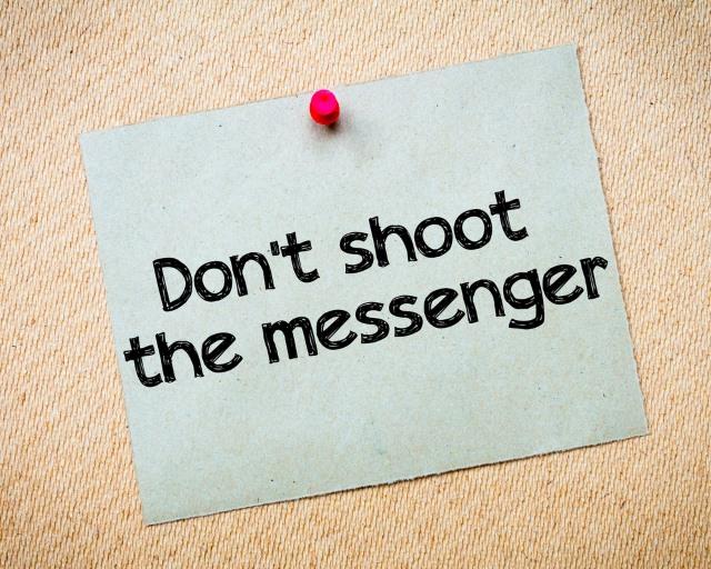 don't_shoot_the_messenger