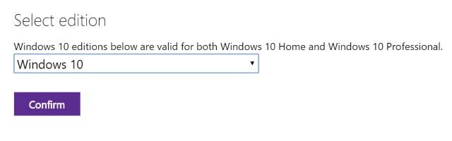 download_windows_10