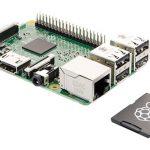 en-INTL-L-Raspberry-Pi-3-16GB-10-Class-with-NOOBS-QK9-00028-mnco