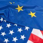 eu_us_flags
