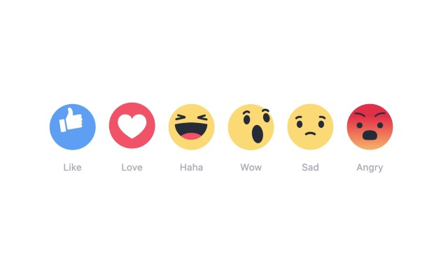 facebook_reactions