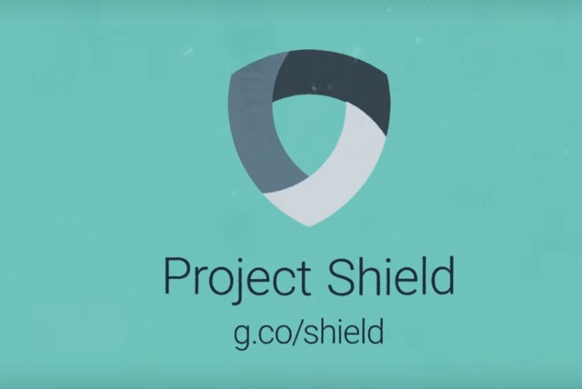 google_project_shield