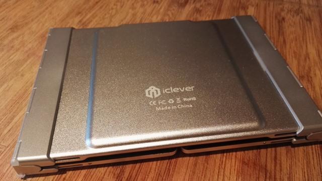 iclever_keyboard_rear