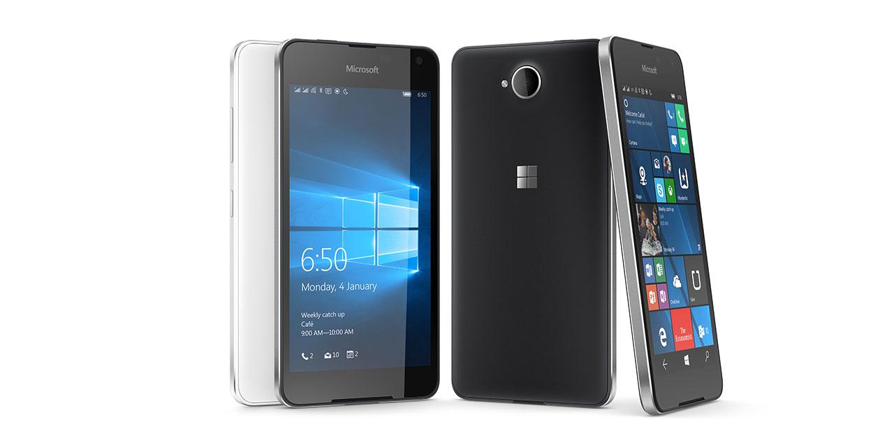 lumia65001