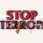 stop_terror