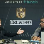 tunein-no-huddle