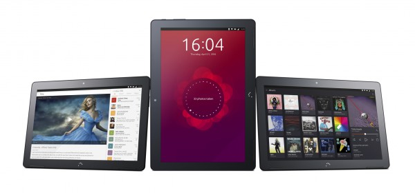 ubuntu-m10-Multimedia_display