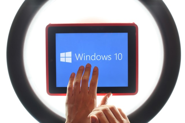 Disable Windows 10's Microsoft Consumer Experience to take control of your Start menu