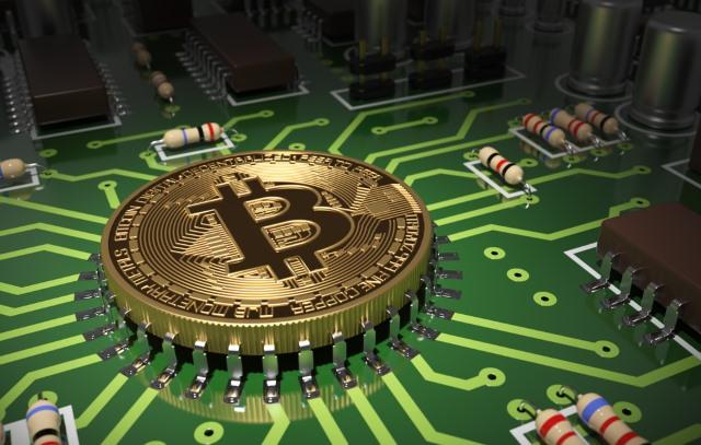 3d_bitcoin