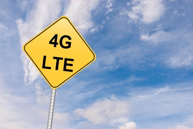 Kết quả hình ảnh cho LTE