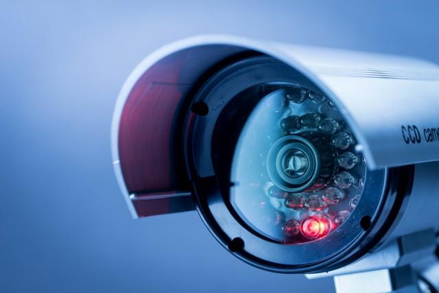 PM CCTV