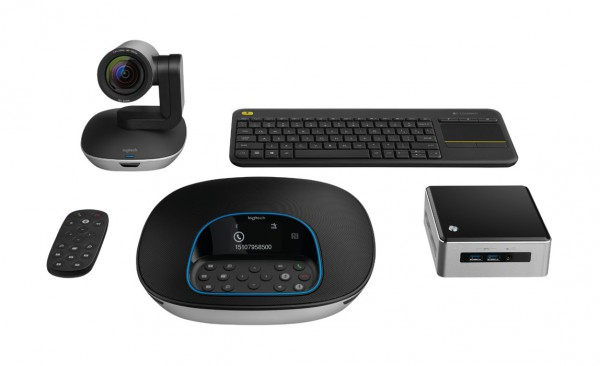 Logitech_ConferenceCam_Kit_with_Intel_NUC