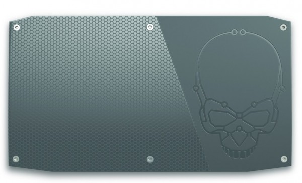 Skull-Canyon-NUC-101