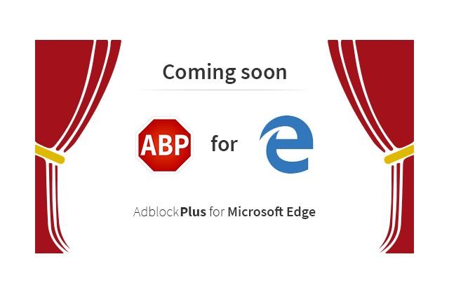 adblock_plus_microsoft_edge