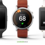 android-wear-nest