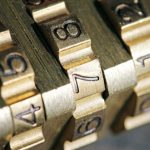 combination_lock