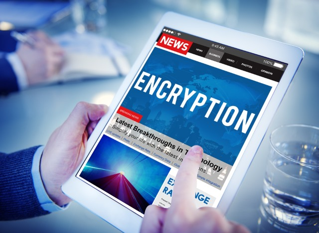 data_encryption_tablet