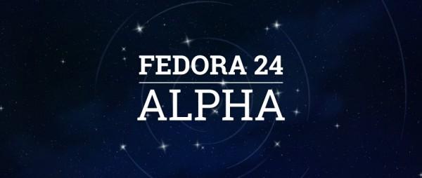 f24-alpha-945x400