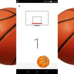 facebook_messenger_basketball