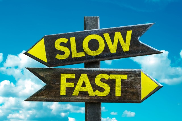 fast_slow_sign