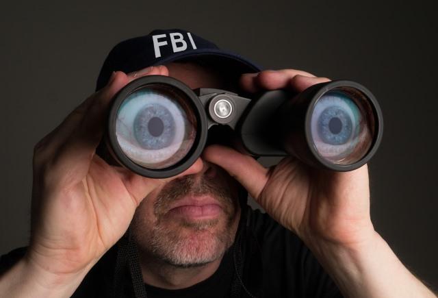 fbi_spying