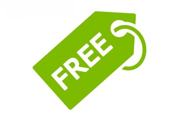 free_tag