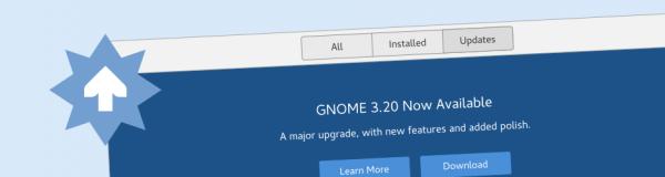 gnome320