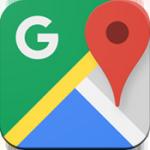 googlemaps-200x175